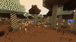Biome Chocolate Forest.png