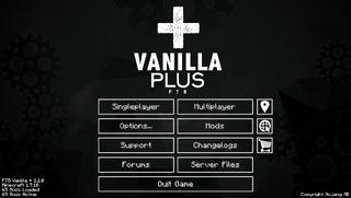 Vanillaplus 1710 mainmenu.png