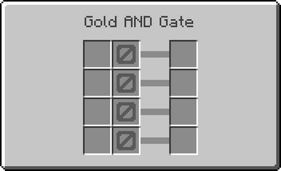 BuildCraft Gold Gate GUI.png