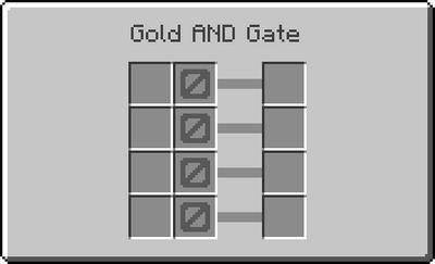 BuildCraft Gold Gate GUI.png