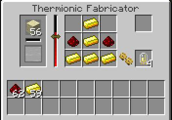 F-ThermionicFabricator-Crafting.jpg