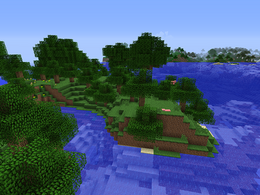 Forested Island.png
