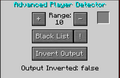 Advanced Player Detector UI.png