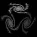 Block Portal to The Deep Dark.png