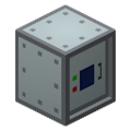 Block Personal Safe.png