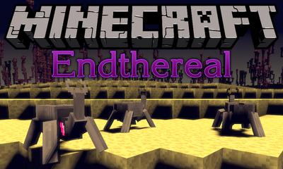 Endthereal-splash.png