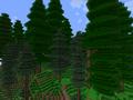 Redwood Lush.png
