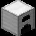 Block Iron Furnace.png