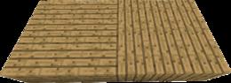 Modicon Rotatable Blocks.png