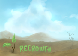 Regrowth image.png