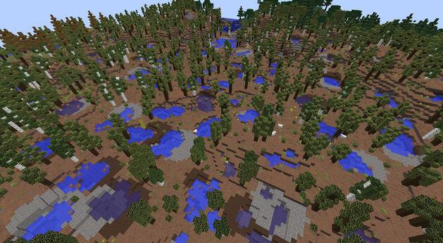 BiomesOPlenty Bog 1.jpg