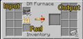 ProjectE-DMFurnace-AnnotatedGUI.png