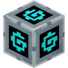 Modicon GregTech Community Edition.png