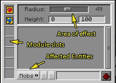 RFT-EnvCtrl-AnnotatedGUI.jpg