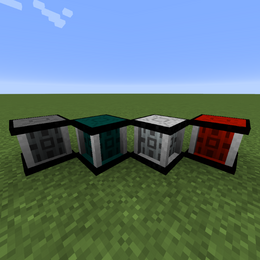 Simple Generators modicon.png