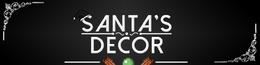 Modicon Santas Decor.png