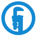 Technic Logo.png