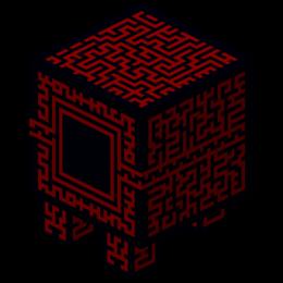 Harbinger Cube.png