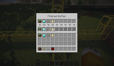 Filtered Buffer filtered GUI with contents.png