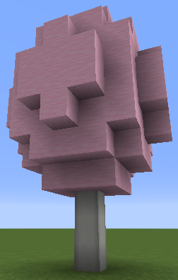 Tree Cotton Candy.png