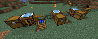 Autocrafting table sample1.png