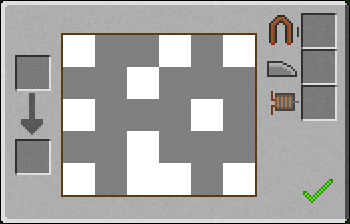 FT-GUI-CircuitScribe-Pattern1.png