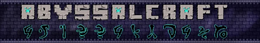 Modicon Abyssalcraft.png
