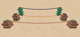 IE Wire Examples.png