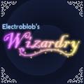 Modicon Electroblob's Wizardry.png