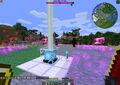 BTN-Gaia-Fight2.jpg