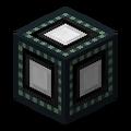 Block Ender Quarry World Hole Upgrade.png