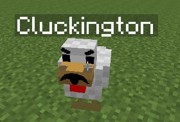 Cluckington.png