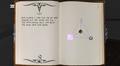 Flight-compendium-entry.png