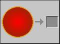 GUI Ancestral Infuser Transmutation.png