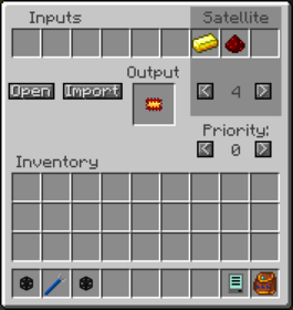 LogiPipesGuide AssemblyCrafting.png