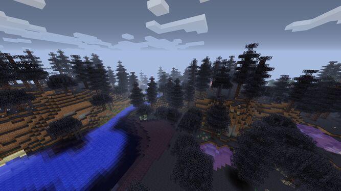 Ominous Woods.jpg