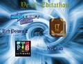 Ye ol' Editathon logo.png