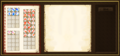 Magician's Worktable GUI.png