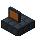 Miniaturization Field Projector.png