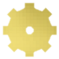 Modicon Cogs of the Machine.png