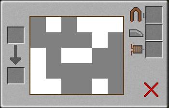 FT-GUI-CircuitScribe-InvalidPattern.png