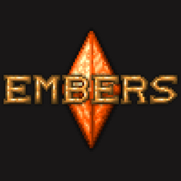 Modicon Embers.png