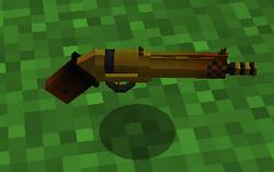 Shader Revolver WAAAGH!.png