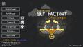 FTB SkyfactoryChallenges Mainmenu.png