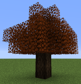 Tree Maple.png
