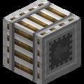 Block Conveyor Belt (Extra Utilities).png