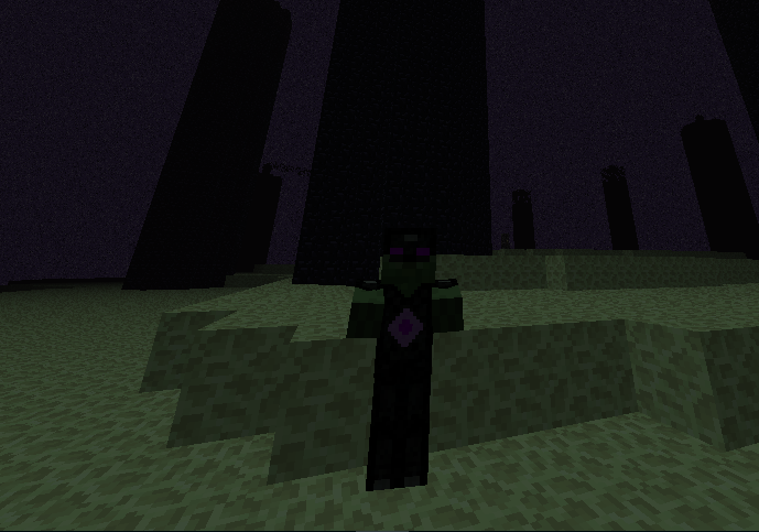Ender Dragon Zombie.png