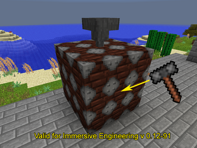 IE-blast-furnace-construction-1.png