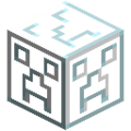 Block Carved Glass.png