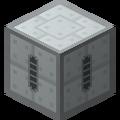 Block Electrolyzer.png